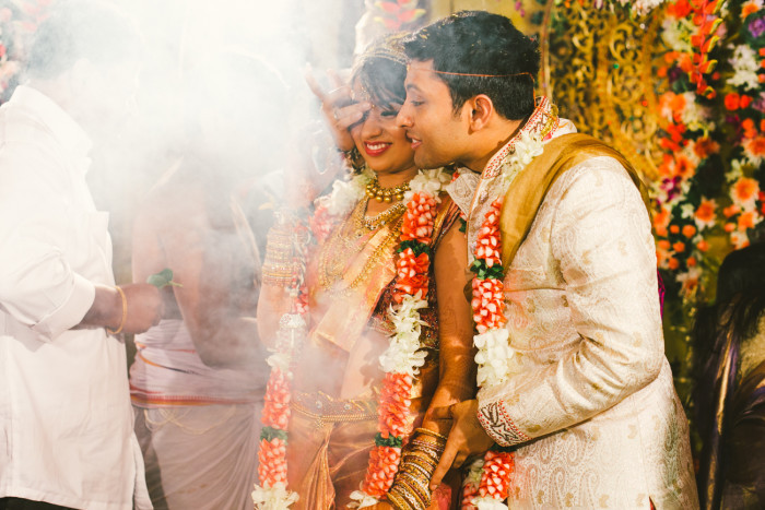 201411_Weddings_NandBhav_Ceremony-691