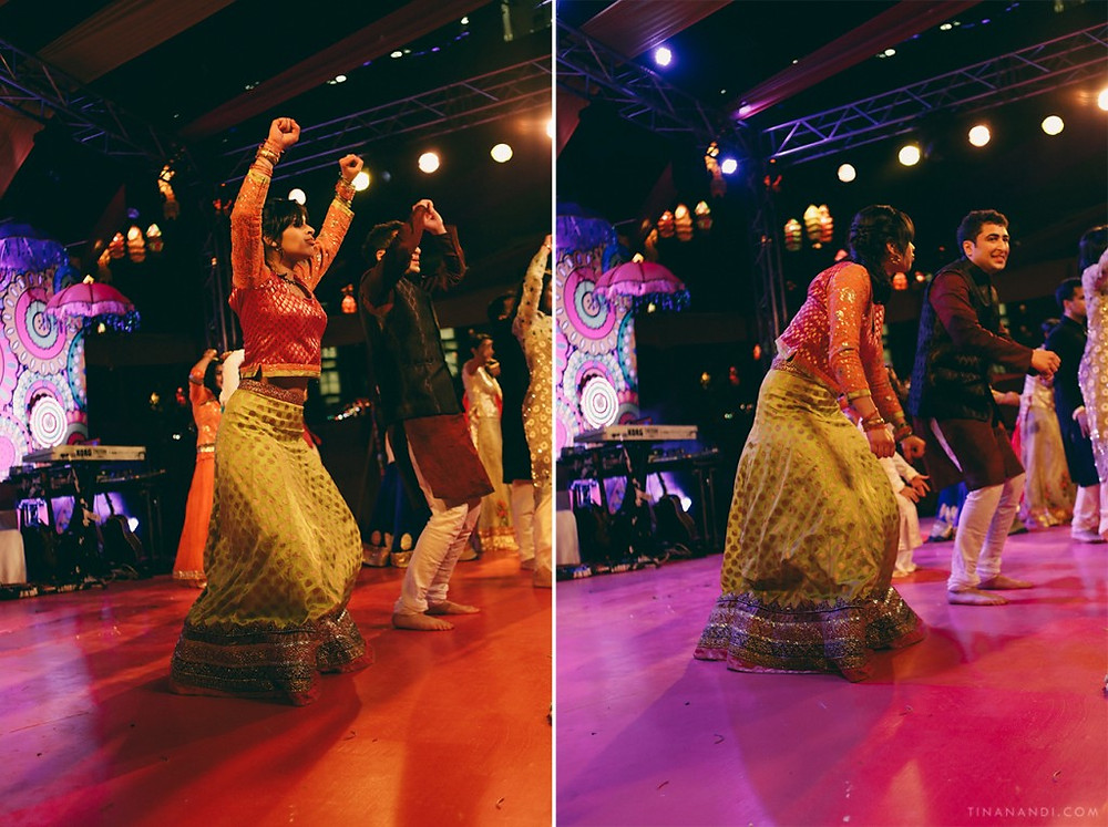 Fajr_Faiz Sangeet 6
