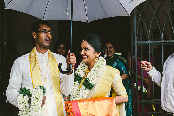 20140823_NZWedding_Ceremony-1116