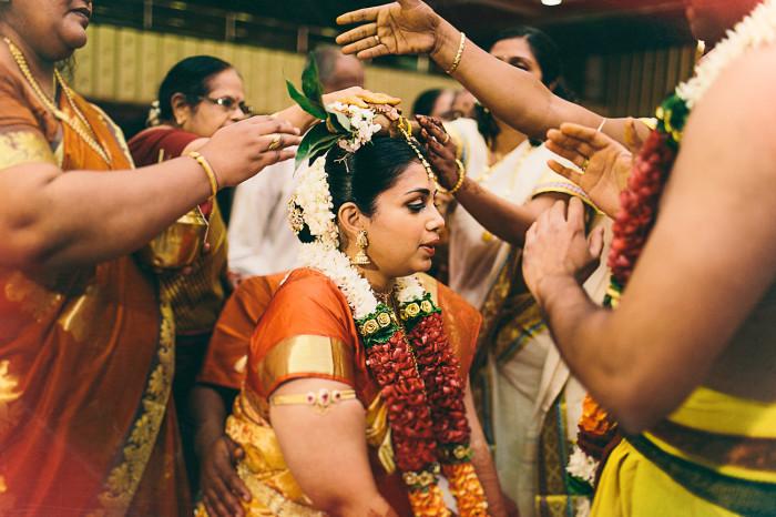 201411_Weddings_NavVik_Ceremony-916
