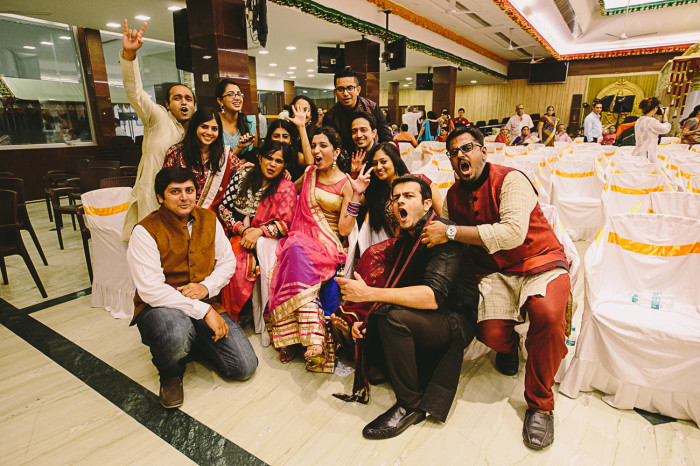 201411_Weddings_AbhaBharath_Sangeet-1849