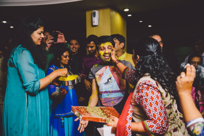 201411_Weddings_NandBhav_Day1-200