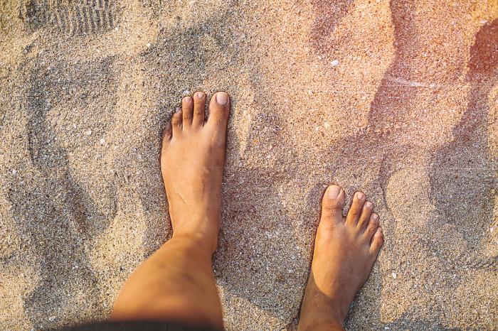 201503_Goa Holiday-52-Exposure