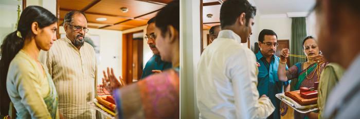 201412_Weddings_NamAnanda_Day1-322