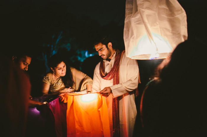201412_Weddings_NamAnanda_Day2-1175