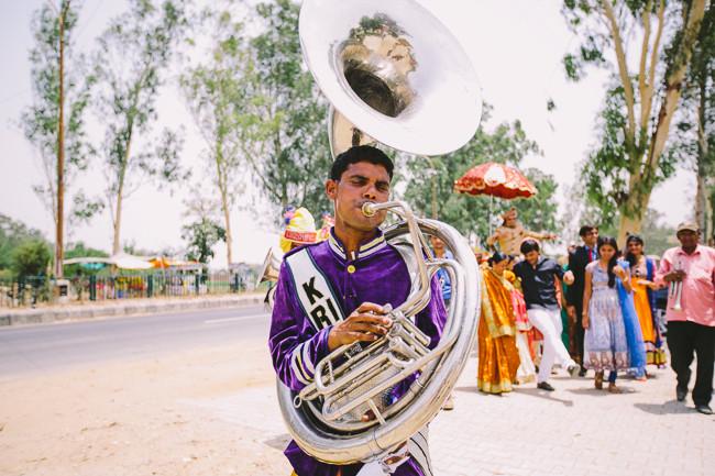 PurnimaSamBaraat-Pheras-251