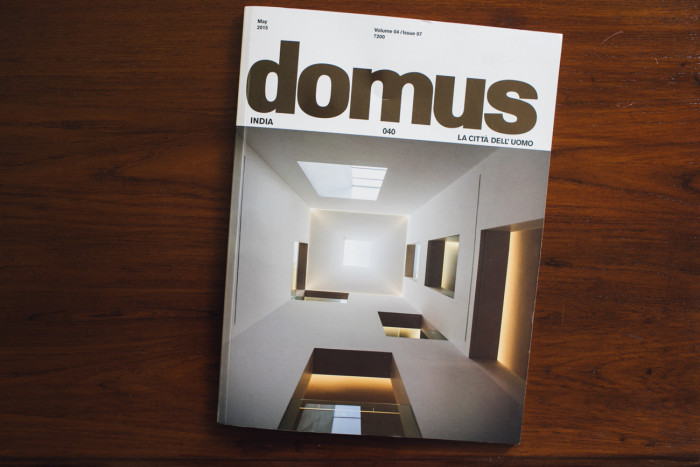 201505_Domus_Collective Project-2-2