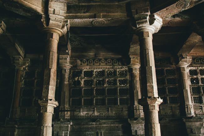 201409_Ahmedabad-11