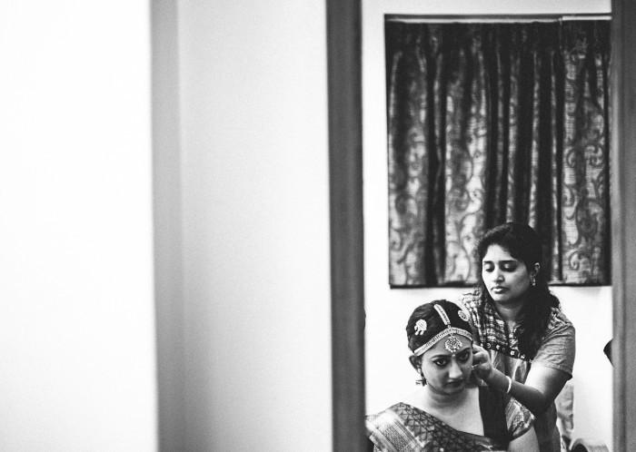 201411_Weddings_AbhaBharath_Wedding-105