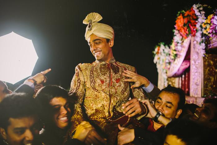 201411_Weddings_ShaRau_Baraat-193