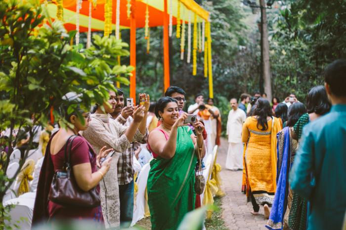 201412_Weddings_NamAnanda_Day1-554