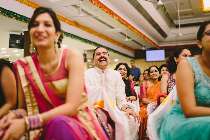 201411_Weddings_AbhaBharath_Sangeet-194