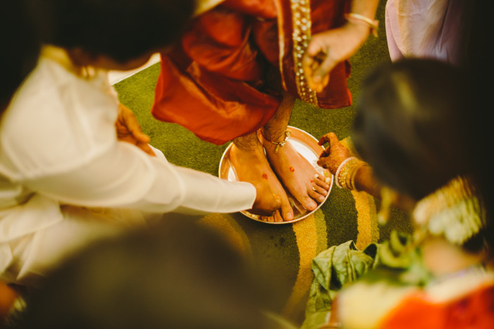 201411_Weddings_NandBhav_Ceremony-96