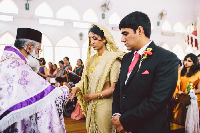 201412_Weddings_MarkManisha-1339