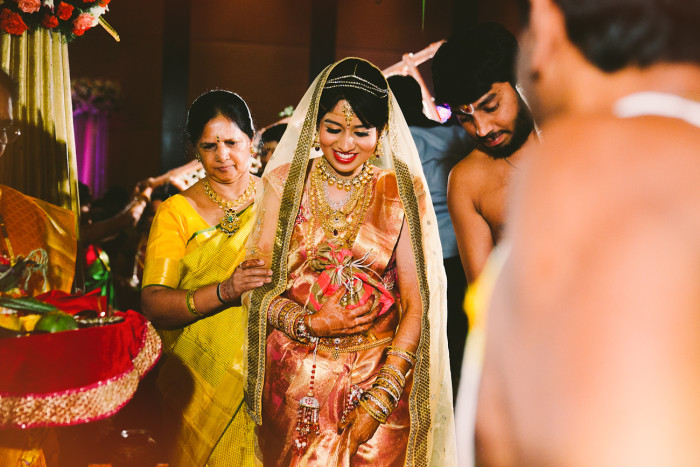 201411_Weddings_NandBhav_Ceremony-309