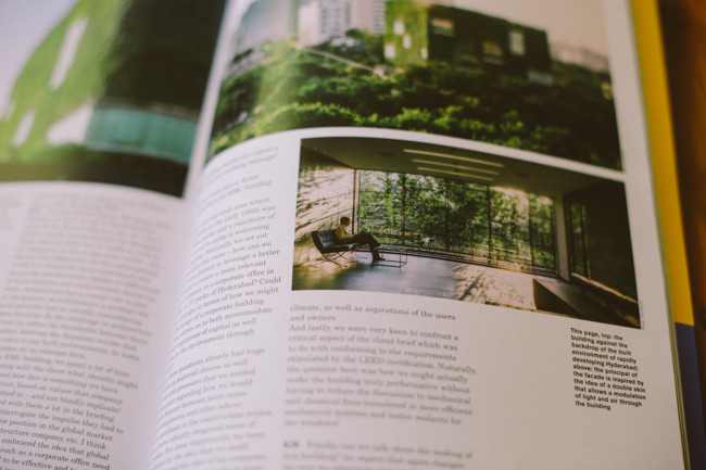 Domus March 2014-253