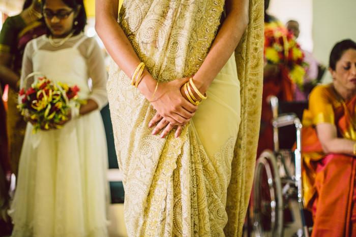 201412_Weddings_MarkManisha-645