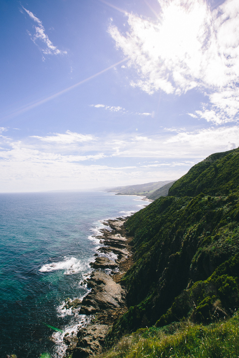 Grand Ocean Road-148