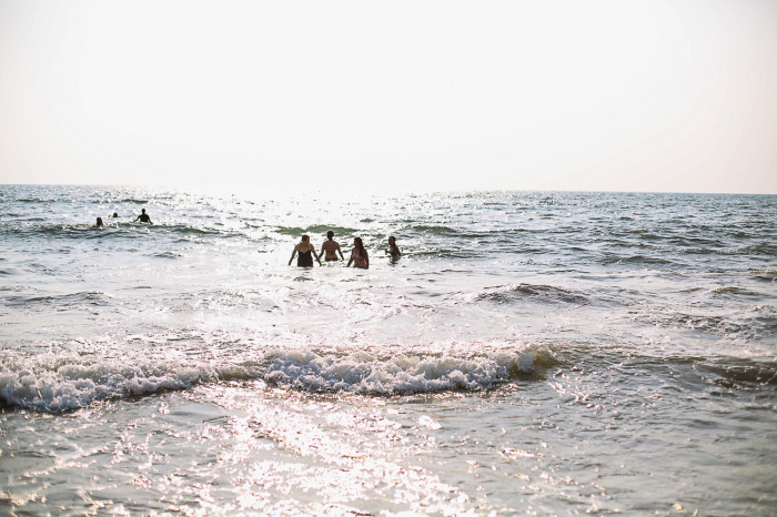 201503_Goa Holiday-31-Exposure
