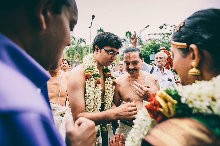 201411_Weddings_AbhaBharath_Wedding-717