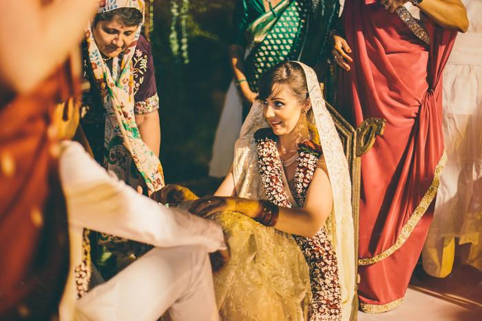 201501_Weddings_CyrusEliza-753-Edit