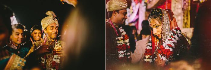 201411_Weddings_ShaRau_Baraat-201