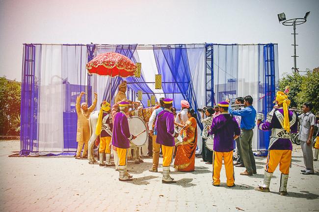 PurnimaSamBaraat-Pheras-93-Edit
