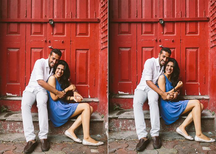 201411_Weddings_EngagementShoot_K+T-10