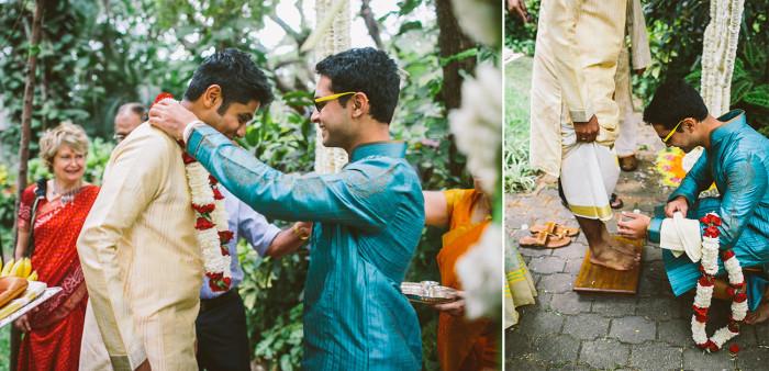 201412_Weddings_NamAnanda_Day1-512