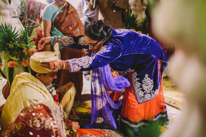 201412_Weddings_ShaRau_Pheras-707