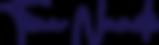 Tina logo_Curved.png