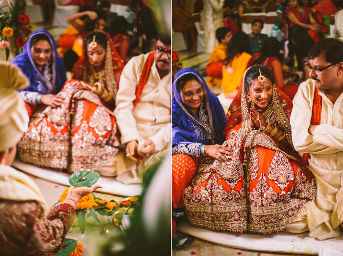 201412_Weddings_ShaRau_Pheras-201