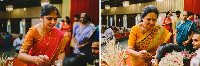 201411_Weddings_NavVik_Ceremony-1595 copy