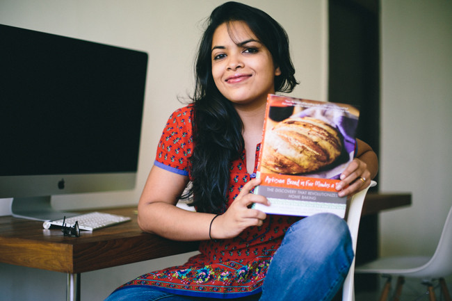 Challah Bread-15