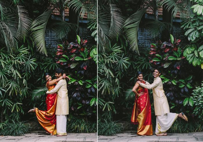 201412_Weddings_NamAnanda_Day1-1683-Edit