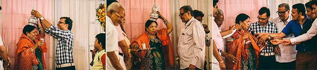 PurnimaSamMayra-100 copy