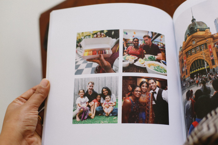 201504_Photobooks_Personal Book-42