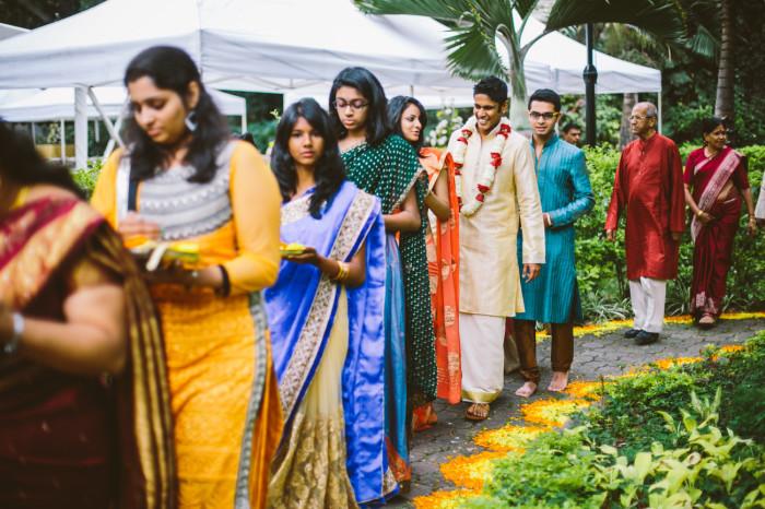 201412_Weddings_NamAnanda_Day1-542
