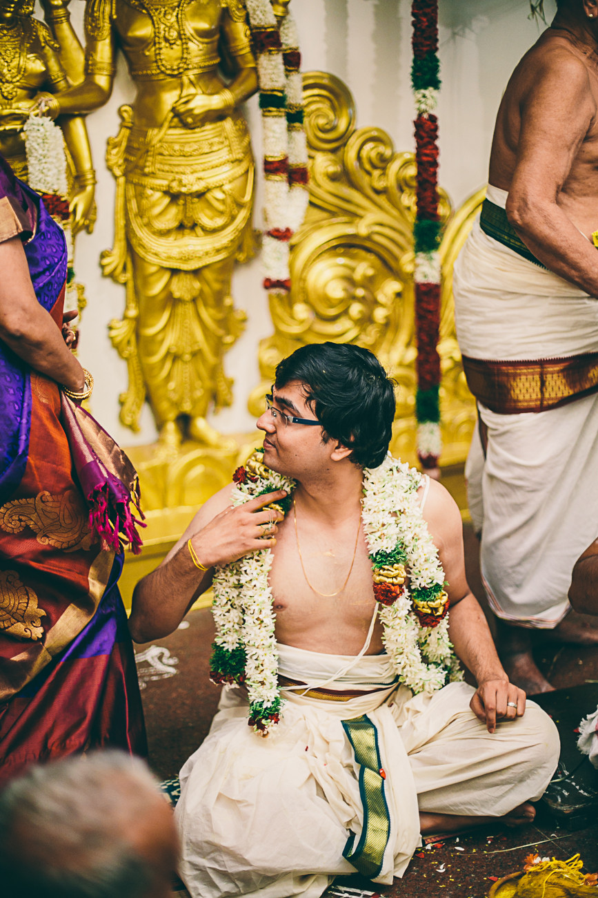 201411_Weddings_AbhaBharath_Wedding-1643