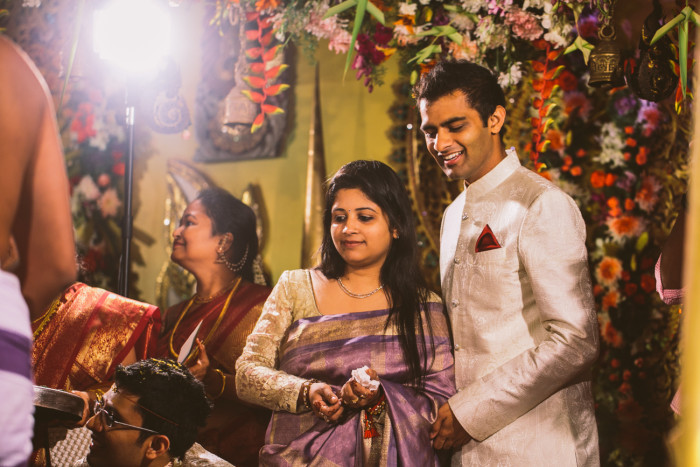 201411_Weddings_NandBhav_Ceremony-623