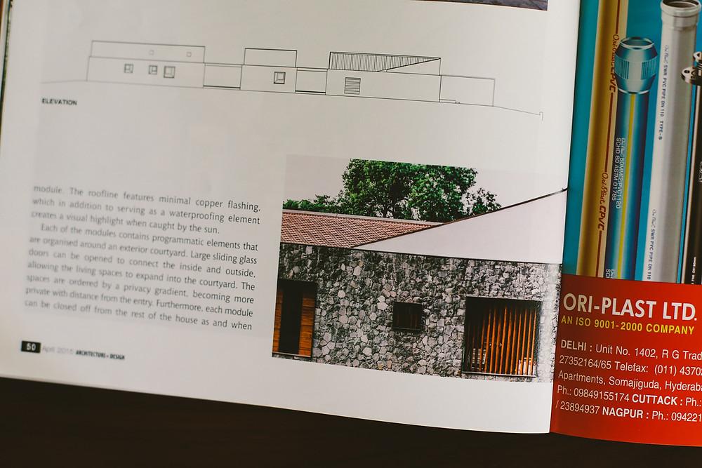 201504_Architecture and Design_RMA Alibag-4