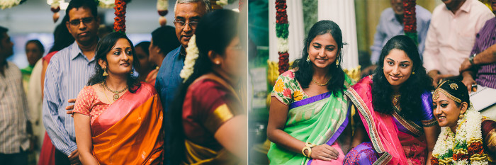 201411_Weddings_AbhaBharath_Wedding-2505