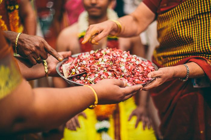 201411_Weddings_NavVik_Ceremony-483