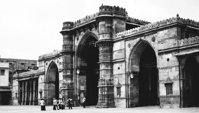 201409_Ahmedabad-15
