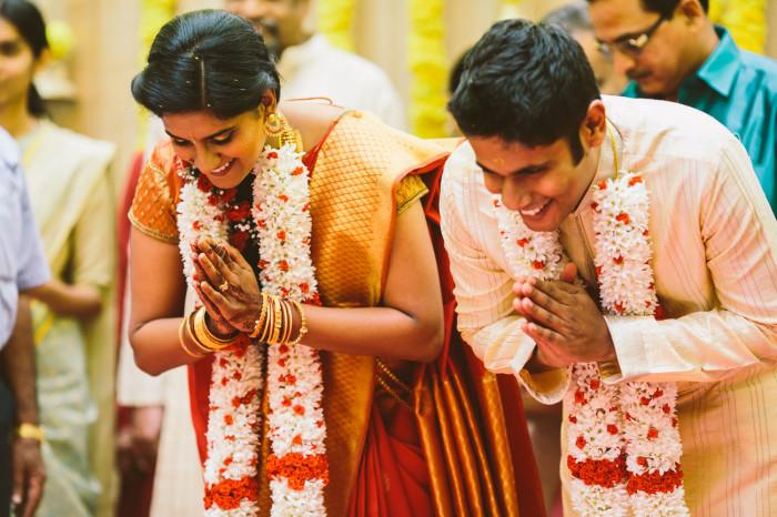 201412_Weddings_NamAnanda_Day1-945