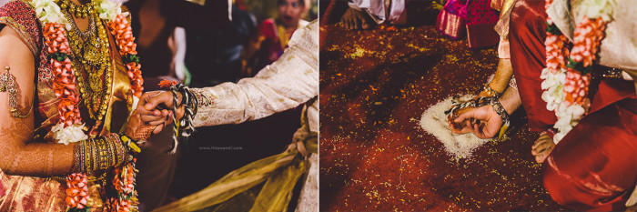 201411_Weddings_NandBhav_Ceremony-732