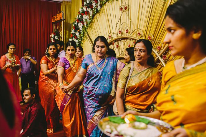 201411_Weddings_NavVik_Ceremony-1477