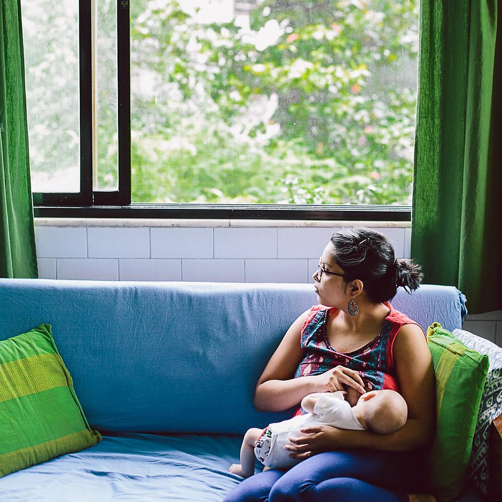 201607_Breastfeeding Week-41