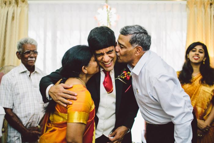 201412_Weddings_MarkManisha-785