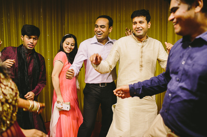 201411_Weddings_AbhaBharath_Sangeet-1378